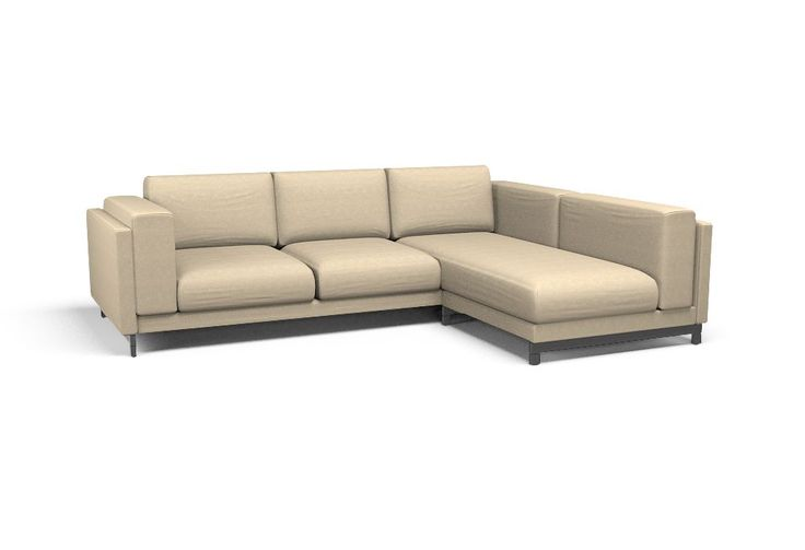 37 best covers for ikea sandby two seat sofa images on karlstad ikea sofa uk karlstad ikea sofa cama