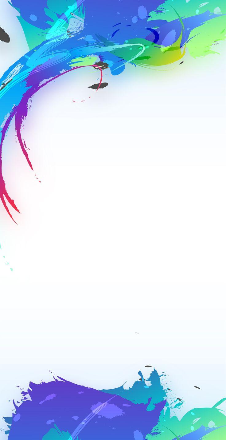 psd,white,color,screen design,chin,chin template,rainbow,exquisite seven color,literature and art,small fresh,simple,screen,design,colorful,material,template,exquisite,seven,literature,art,small,fresh,blue