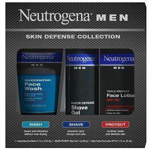 Neutrogena Mens Gift Pack by Neutrogena, http://www.amazon.com/dp/B009ND81MO/ref=cm_sw_r_pi_dp_p5hPrb0P9B3N8