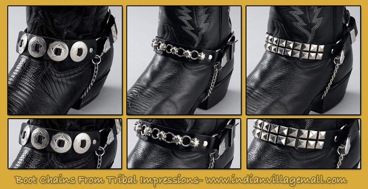 17 best images about western boot accessories on