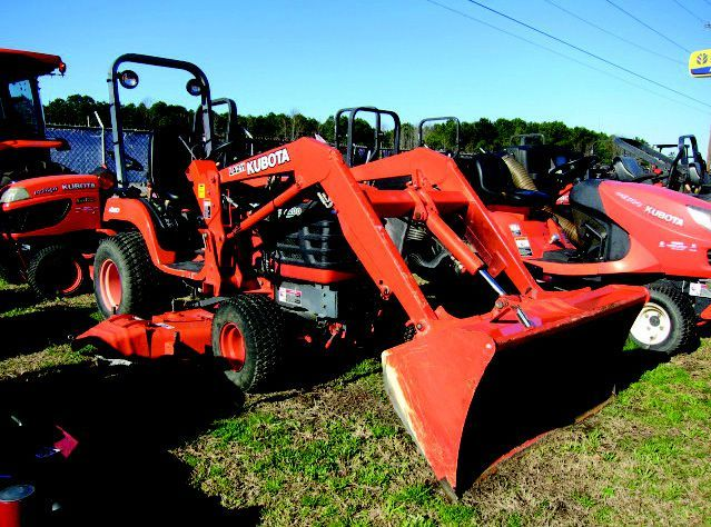 17 best images about kubota bx on pinterest rotary mower. Black Bedroom Furniture Sets. Home Design Ideas