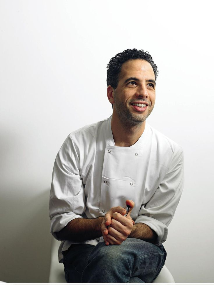Make Muttabaq with Ottolenghi and Sami Tamimi - The Happy Foodie