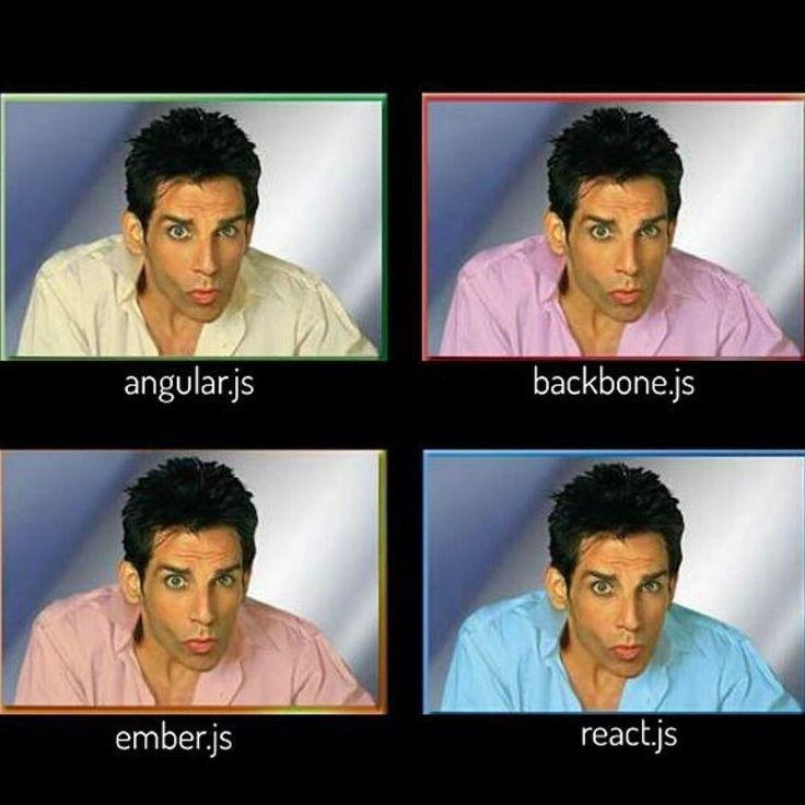 #html#css#web#webdevelopment#javascript#jquery#programming#coding#code#programmer#programmers#sublime#photoshop#design#codecacademy#codecademy#tagforlikes#instafit#fitness#inshape#abs#javascript#react#angular#photography#meme#programmingjokes#ember