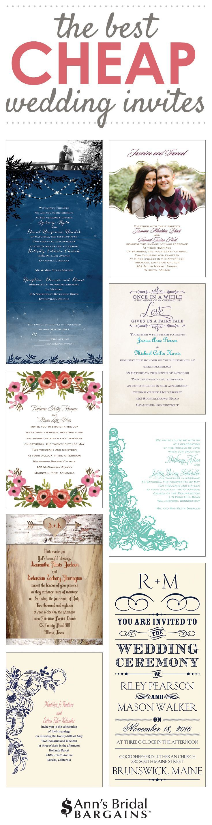 best home printer for printing wedding invitations%0A Want excellent suggestions concerning weddings  Go to my amazing info