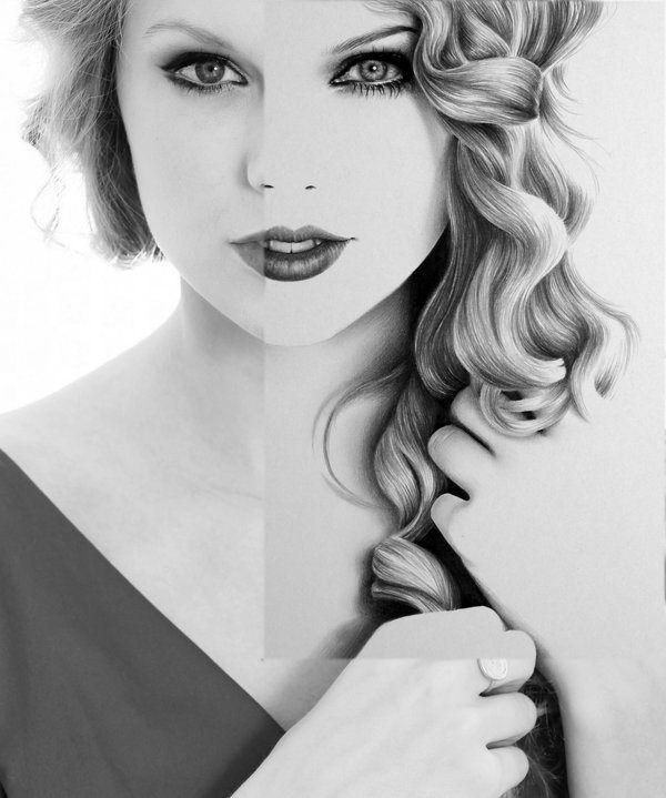 Best Ileana Hunter Images On Pinterest Pencil Drawings - 22 stunning hype realistic drawings iliana hunter