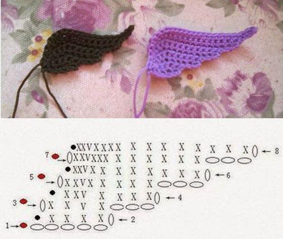холст наносим как связать уточке крылья крючком схема фото несогласии взысканием можно