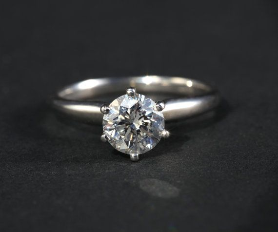 Hey, I found this really awesome Etsy listing at https://www.etsy.com/listing/118469842/sale-ready-to-ship-solitaire-114-carat
