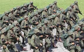 Resultado de imagem para corpo de fuzileiros navais