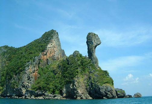 Pulau_Ayam_04.png