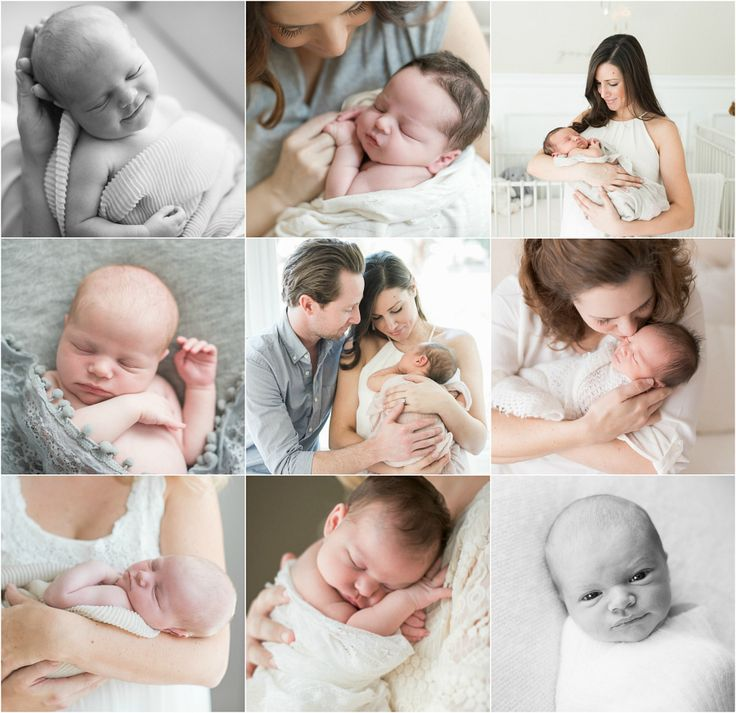 Orange county ca natural lifestyle newborn photographer jen gagliardi photography natural newborn photos