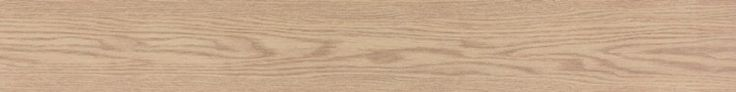 #Marazzi #Treverk Beige 15x120 cm M7W2 | #Porcelain stoneware #Wood #15x120 | on #bathroom39.com at 47 Euro/sqm | #tiles #ceramic #floor #bathroom #kitchen #outdoor