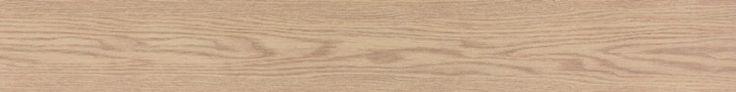 #Marazzi #Treverk Beige 15x120 cm M7W2 | #Porcelain stoneware #Wood #15x120 | on #bathroom39.com at 47 Euro/sqm | #tiles #ceramic #floor #bathroom #kitchen #outdoor