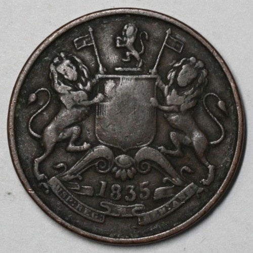 285 best images about coins and currencies on pinterest coins gold coins and colonial india - Incredible uses for copper pennies ...