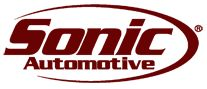 Sonic Automotive, as a Fortune 500 company and member of the Russell 2000 Index, is among the largest automotive retailers in the United States. These dealerships provide comprehensive services, including sales of both new and used cars and light trucks, sales of replacement parts, performance of vehicle maintenance, warranty, paint and collision repair services, and arrangement of extended warranty contracts, financing and insurance for the company's customers.