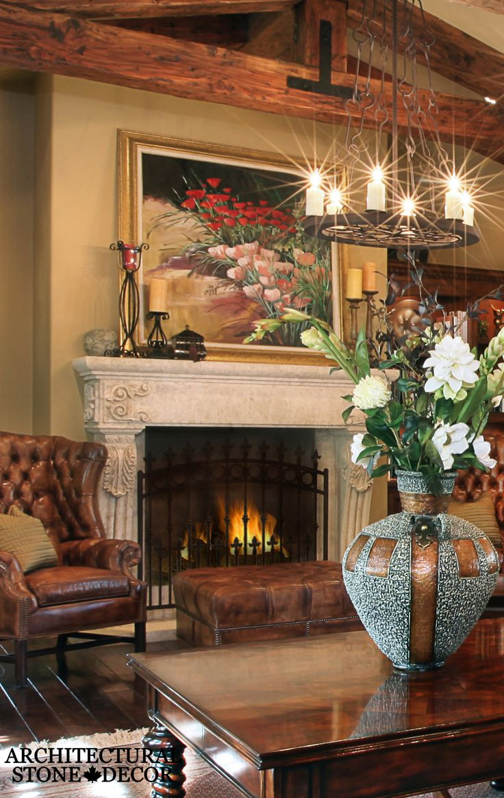 74 best fireplace mantels images on pinterest fireplace mantels