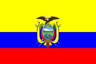 Todas las Mejores Radios de Ecuador, Por Provincias. http://radio.somoslatinos.es/ecuador/index.html