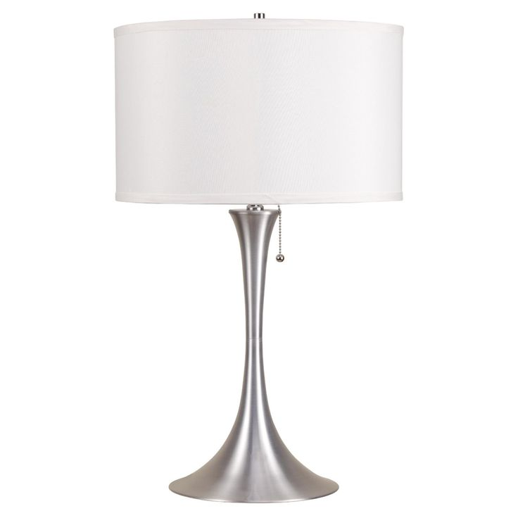 Ore International 6272 Retro Table Lamp - 6272