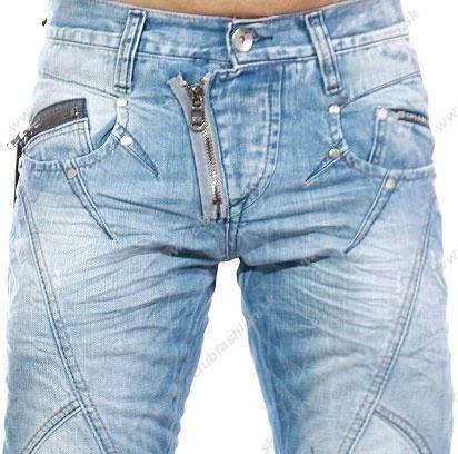 Cipo baxx джинсы новая коллекция