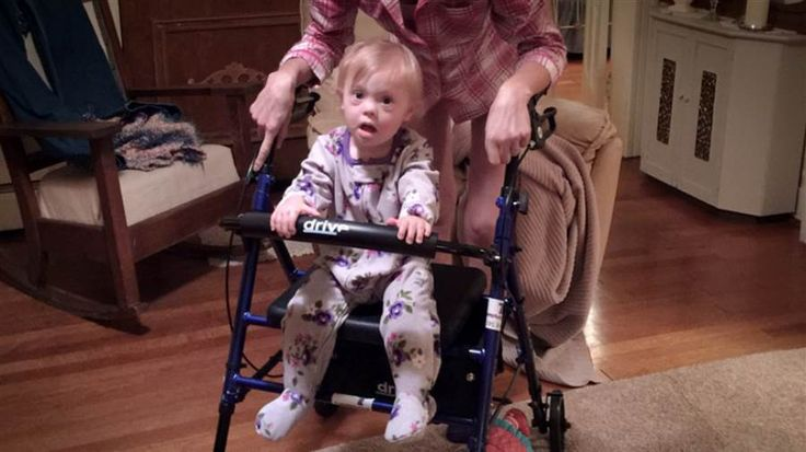 In the midst of their heartbreaking cancer battle, country duo Joey and Rory Feek had at least one reason to smile this morning.