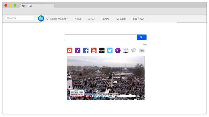 Watch Breaking News Online   Free News Online Viewer