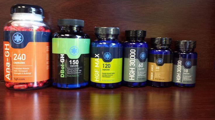 Muscle Building Food Supplements Danger
