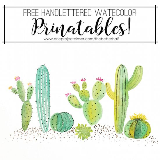 17 Best images about Free Wall Printables on Pinterest | Free ...