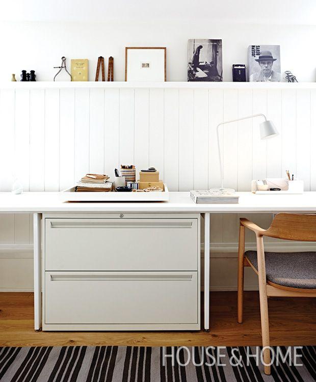 17 Best Images About Basement Design & Decorating Ideas On