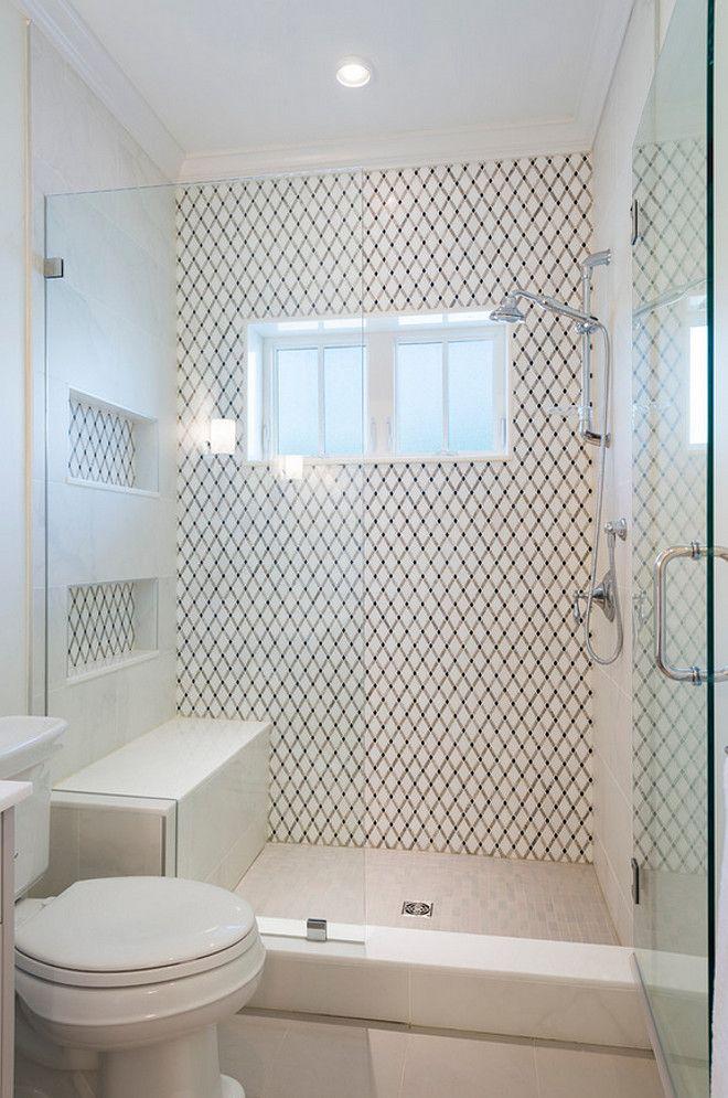 Model Small Bathroom Tile Combinations  Bathroom Furniture Ideas