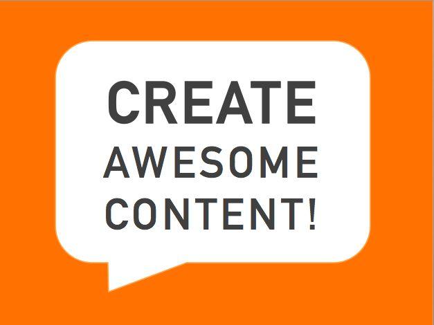 Επιτυχημένο Content Marketing στην ιστοσελίδα σας | 4 tips για αποδοτικό περιεχόμενο στα social media και στην ιστοσελίδα της επιχείρησής σας! http://www.emads.gr/4-tips-gia-epitiximeno-content-marketing.html #socialmediamarketing #tips