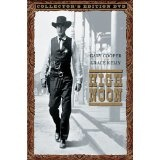 High Noon (Collector's Edition) (DVD)By Gary Cooper