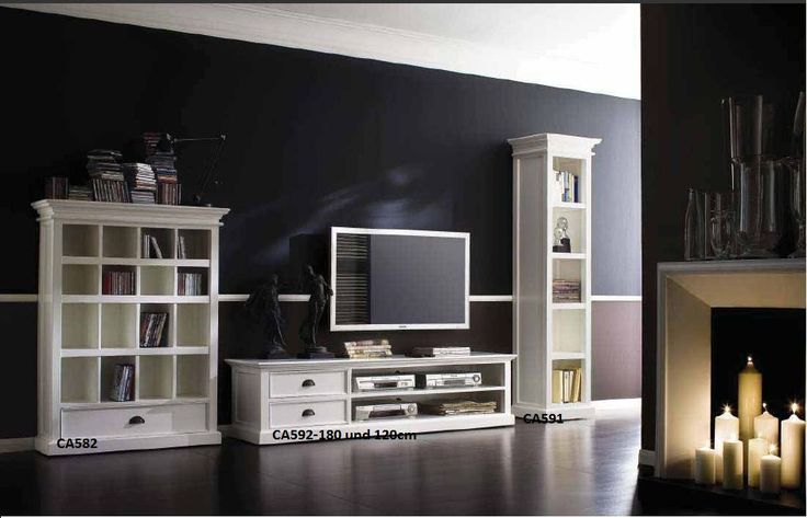 die besten 17 ideen zu schmales regal auf pinterest. Black Bedroom Furniture Sets. Home Design Ideas