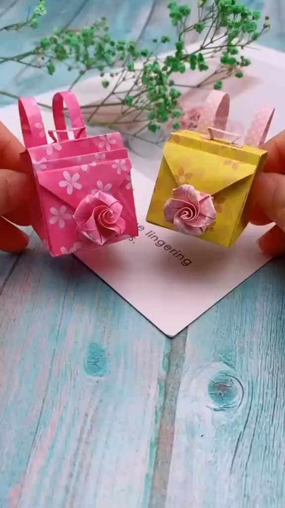 How to Make a Paper Satellite    Easy Origami Toys for Kids ...   1024x576