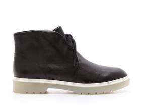 Alexander Wang 'Lee' Chukka Boot