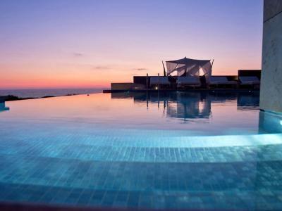 M+ Pools - Design and Wellness  #mosaicopiu #mosaic #mosaico #project #swimmingpool #swim #pool #Aqua #piscina #madeinitaly