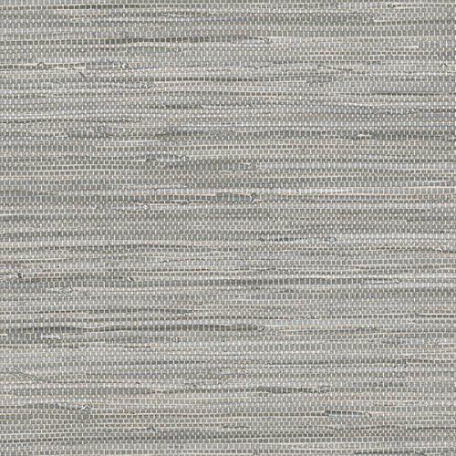 Norwall Textures 4 Faux Grasscloth Wallpaper Gray Norwall http://www.amazon.com/dp/B00HALHIAC/ref=cm_sw_r_pi_dp_IyoPub01H7NNB