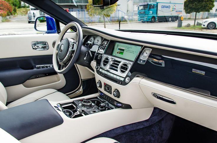 Nice Rolls-Royce 2017 - ROLLS ROYCE DAWN STOCK MY17 LP 420TL    -- Export price: 374.850 €--  Stoсk ... Check more at http://24car.ml/my-desires/rolls-royce-2017-rolls-royce-dawn-stock-my17-lp-420tl-export-price-374-850-e-sto%d1%81k-10/