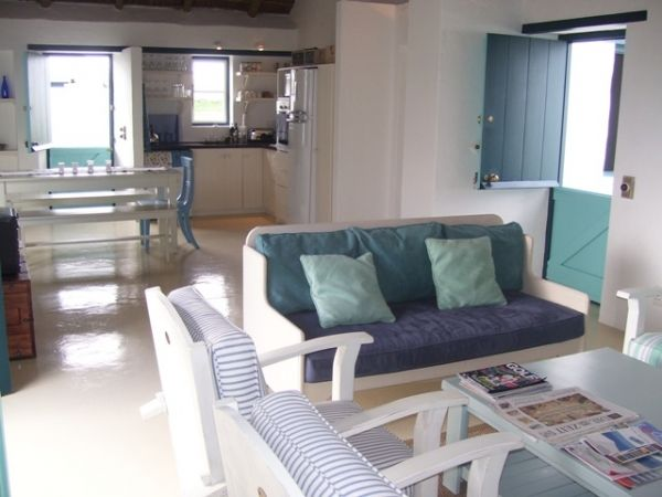 Knothe Cottage (Self-catering cottage)