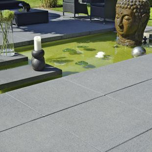 kleines kann terrassenplatten fiori optimale images der cdacabfdacfaabbf