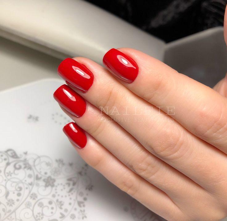 #nailfie_exclusive_beauty_salon #nails #fashion #nails2inspire