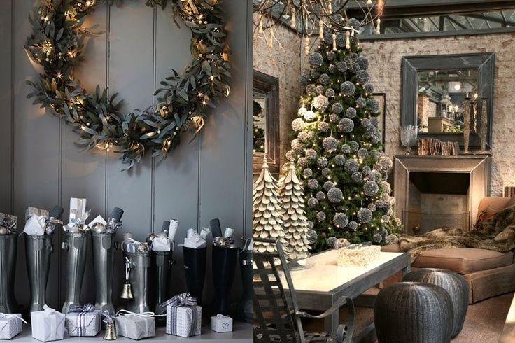 Karácsonyi csomagolási és dekorációs tippek