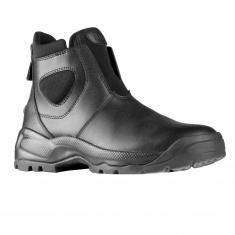 5.11 Tactical 12032-019 Company 2.0 Boot