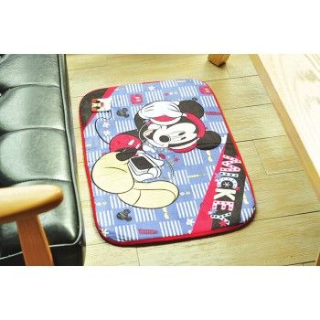 114 Best Images About Disney Rugs On Pinterest