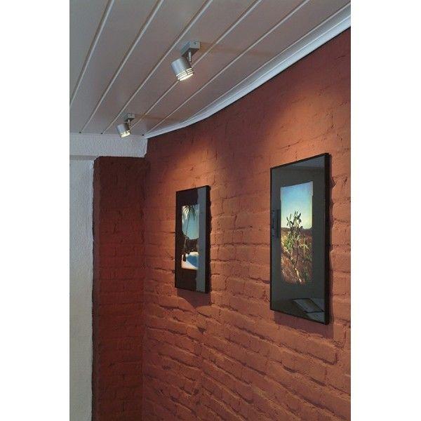 Lampen Wohnzimmer Abgehngte Decke Einbauleuchten Weisse Mbel Dekokissen Bei Uns Findest Du Die Beleuchtung Gerade Aus Deinen Trumen