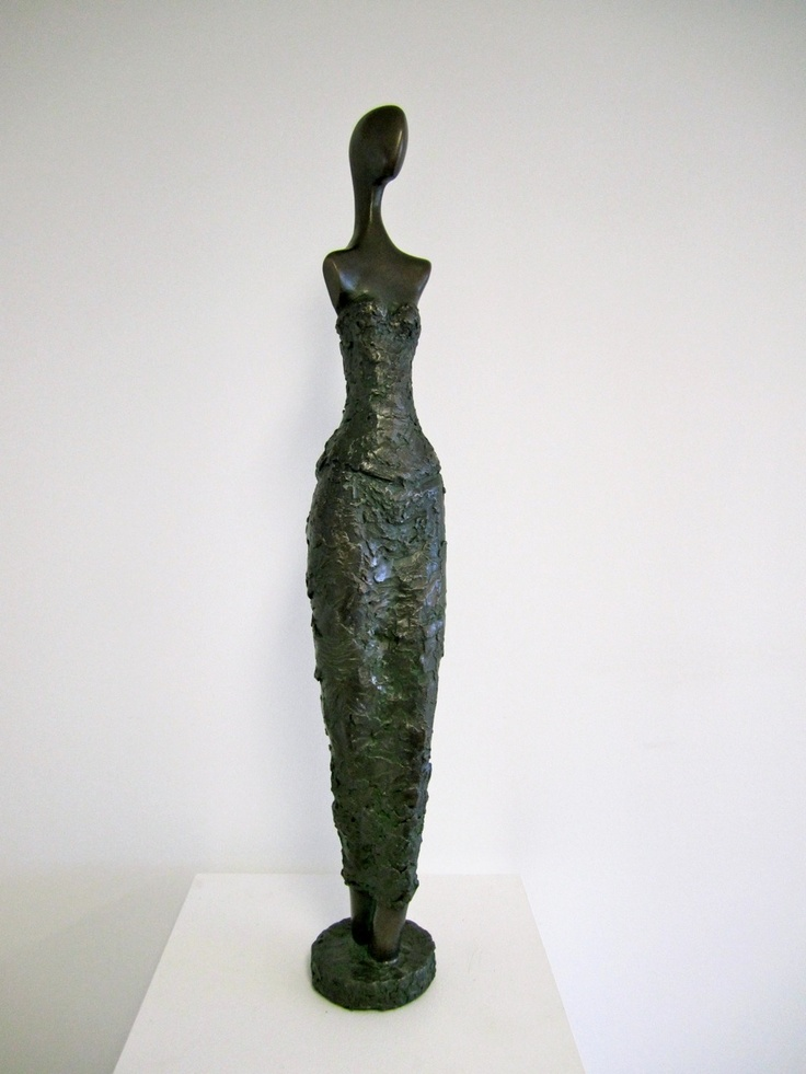 Aphrodite - Jenny Green