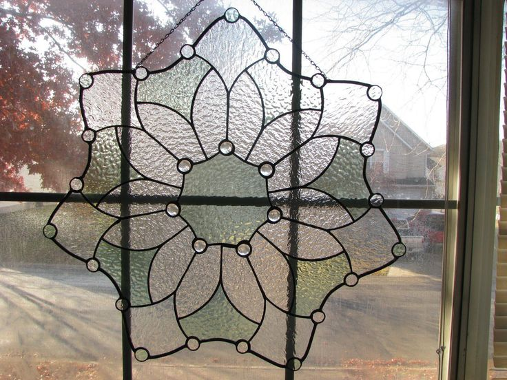25565 best images about stained glass on pinterest for 15 panel beveled glass door