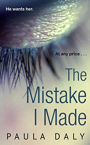 157 best books read in 2015 images on pinterest books books to the mistake i made ebook paula daly amazon books fandeluxe Images