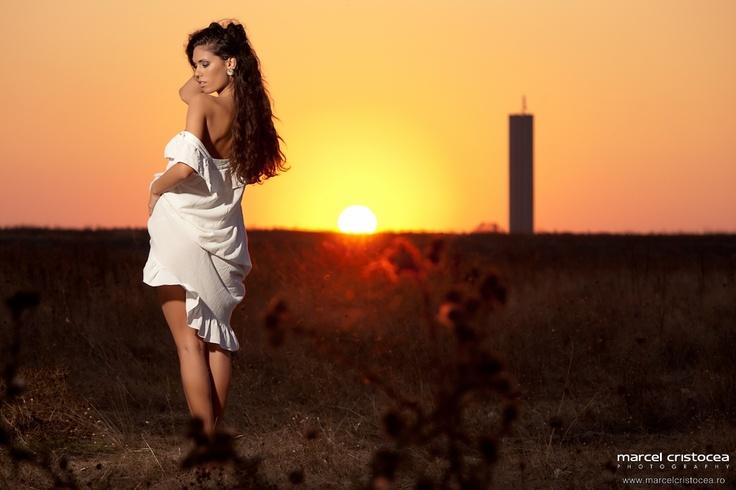 Marcel Cristocea Photography