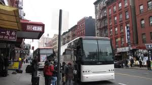 The Chinatown Bus services offer a great opportunity to save a lot of money while they are traveling from one city in the United States of America to another. The reason behind this is that the fares and the costs of tickets charged by these bus services are the lowest that a person can find in any part of the world. http://www.expatriates.com/cls/22125919.html