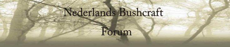 Bushcraft Nederland houdt zich bezig met de kennisoverdracht van de skills die gebruikt worden bij bushcraft en survival.  Ook het verzamelen van gegevens betreffende natuur, survival en ambachten is een van de bezigheden. In de toekomst is ook het organiseren van bushcraftweekenden een aanvulling.  Een manier om deze kennis door te geven is een forum. Deze is dan ook opgezet en voor iedereen toegankelijk.  http://www.bushcraftnederland.nl