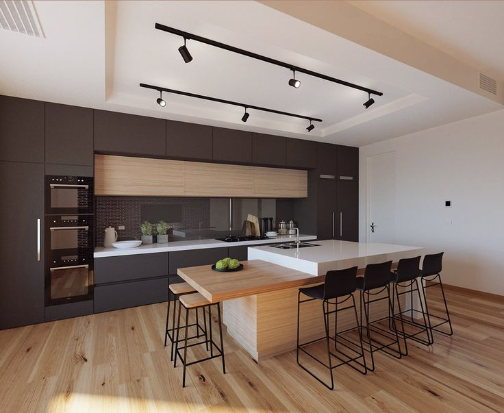 19 best 3d interior design images on pinterest 3d interior design life coaching and personal development